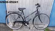 Бу Городской Велосипед Peugeot - 05241 доставка из г.Kiev
