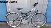 Бу Городской Велосипед Passat - 05242 доставка из г.Kiev