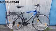 Бу Городской Велосипед Mckenzie - 05243 доставка из г.Kiev