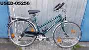 Бу Городской Велосипед Winora - 05256 доставка из г.Kiev