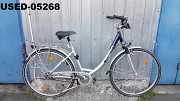 Бу Городской Велосипед Torreh - 05268 доставка из г.Kiev