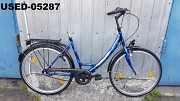 Бу Городской Велосипед Centano - 05287 доставка из г.Kiev