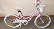 Велосипед для девочки Trek Mystic 20 в идеальном состоянии Kharkiv