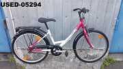 Бу Подростковый Велосипед Arcona - 05294 доставка из г.Kiev