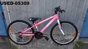 Бу Подростковый Велосипед Avigo - 05309 доставка из г.Kiev