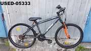 Бу Подростковый Велосипед B'twin - 05333 доставка из г.Kiev