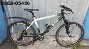Бу Горный Велосипед B'twin - 05436 доставка из г.Kiev
