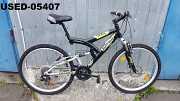 Бу Горный Велосипед Buffalo - 05407 доставка из г.Kiev