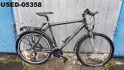 Бу Горный Велосипед Focus - 05358 доставка из г.Kiev