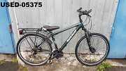 Бу Горный Велосипед Kalkhoff - 05375 доставка из г.Kiev