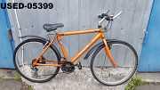 Бу Горный Велосипед Ragazzi - 05399 доставка из г.Kiev