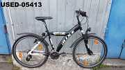 Бу Горный Велосипед Rixe - 05413 доставка из г.Kiev