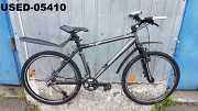 Бу Горный Велосипед Rockrider - 05410 доставка из г.Kiev