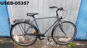 Бу Городской Велосипед Bellini - 05357 доставка из г.Kiev