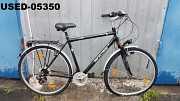 Бу Городской Велосипед Bocas - 05350 доставка из г.Kiev