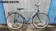 Бу Городской Велосипед Koga Miyata - 05379 доставка из г.Kiev