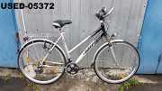 Бу Городской Велосипед Mifa - 05372 доставка из г.Kiev