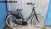 Бу Городской Велосипед Pardus - 05433 доставка из г.Kiev