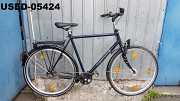 Бу Городской Велосипед Pegasus - 05424 доставка из г.Kiev