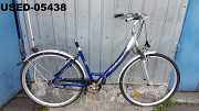 Бу Городской Велосипед Phil Roggers - 05438 доставка из г.Kiev