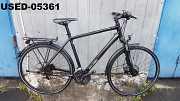 Бу Городской Велосипед Raleigh - 05361 доставка из г.Kiev