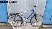 Бу Городской Велосипед Touring - 05395 доставка из г.Kiev