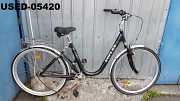Бу Городской Велосипед Vortex - 05420 доставка из г.Kiev
