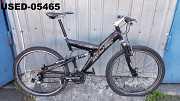 Бу Горный Велосипед Bergamont - 05465 доставка из г.Kiev