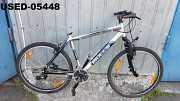 Бу Горный Велосипед Bulls - 05448 доставка из г.Kiev