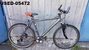 Бу Горный Велосипед Bulls - 05472 доставка из г.Kiev