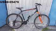Бу Горный Велосипед Bulls - 05479 доставка из г.Kiev