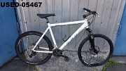 Бу Горный Велосипед Felt - 05467 доставка из г.Kiev