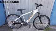 Бу Горный Велосипед Focus - 05460 доставка из г.Kiev