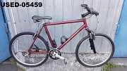 Бу Горный Велосипед Gary Fisher - 05459 доставка из г.Kiev