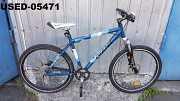 Бу Горный Велосипед Giant - 05471 доставка из г.Kiev