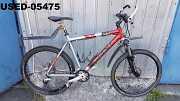 Бу Горный Велосипед Giant - 05475 доставка из г.Kiev