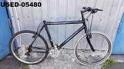 Бу Горный Велосипед Giant - 05480 доставка из г.Kiev