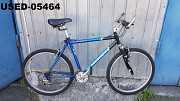 Бу Горный Велосипед Merida - 05464 доставка из г.Kiev