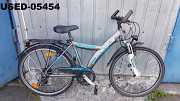 Бу Горный Велосипед Pegasus - 05454 доставка из г.Kiev