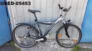 Бу Горный Велосипед Prince - 05453 доставка из г.Kiev