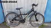 Бу Горный Велосипед Raleigh - 05444 доставка из г.Kiev