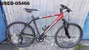 Бу Горный Велосипед Sabotage - 05466 доставка из г.Kiev