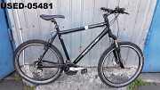 Бу Горный Велосипед Scott - 05481 доставка из г.Kiev