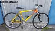 Бу Горный Велосипед Sintes - 05443 доставка из г.Kiev