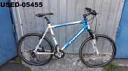 Бу Горный Велосипед Stevens - 05455 доставка из г.Kiev