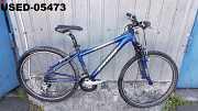 Бу Горный Велосипед Stevens - 05473 доставка из г.Kiev