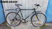 Бу Горный Велосипед Trek - 05445 доставка из г.Kiev