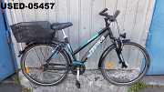 Бу Городской Велосипед Pegasus - 05457 доставка из г.Kiev