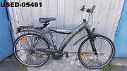Бу Городской Велосипед Rixe - 05461 доставка из г.Kiev
