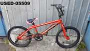 Бу BMX Велосипед Rooster - 05509 доставка из г.Kiev